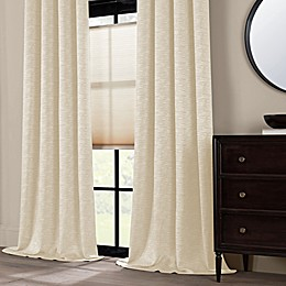 Keith Window Curtain Collection