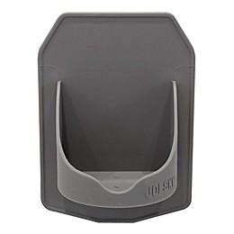 30 Watt™ Joeski Shower Coffee Holder