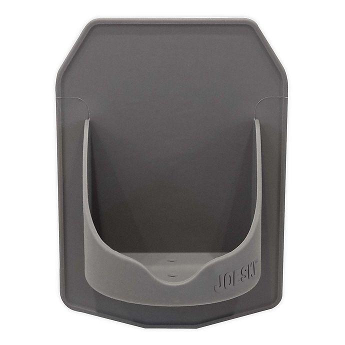 Alternate image 1 for 30 Watt™ Joeski Shower Coffee Holder