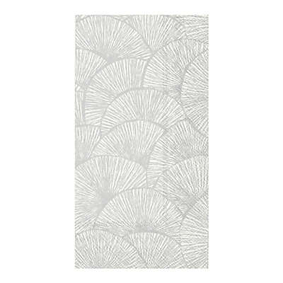 Copper Lines 3-Ply Paper Guest Towels