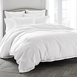 Wamsutta® Dream Zone® Dream Bed 400-Thread-Count Duvet Cover Set