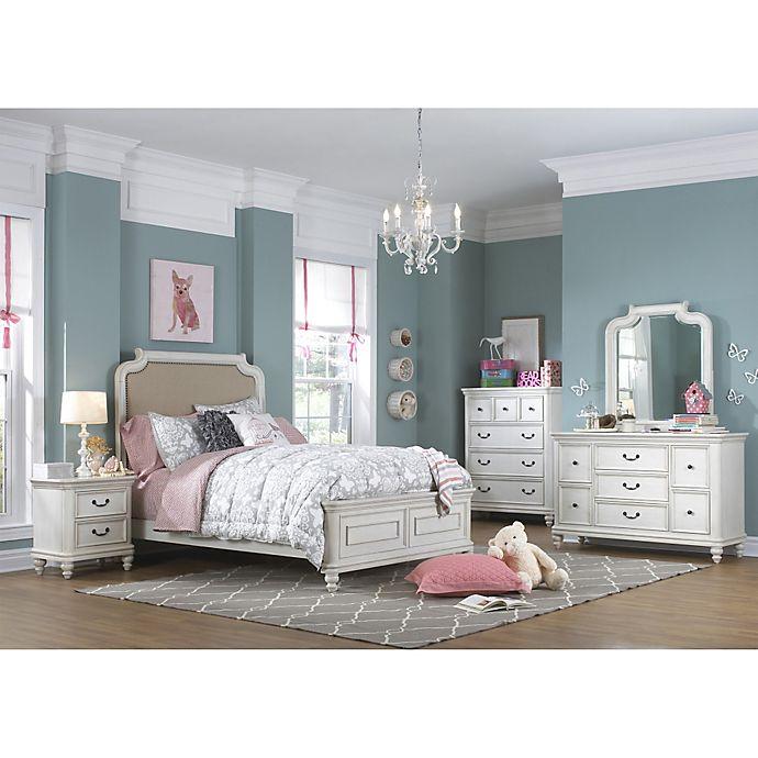 Pulaski Madison Bedroom Furniture Collection Bed Bath Beyond