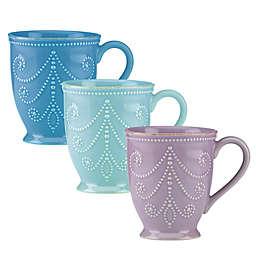 Lenox® French Perle Mug