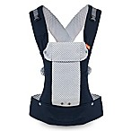 Beco Gemini COOL Mesh Baby Carrier in Navy