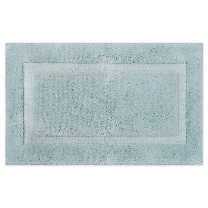 Alternate image 1 for Wamsutta® Pinnacle Bath Rug Collection