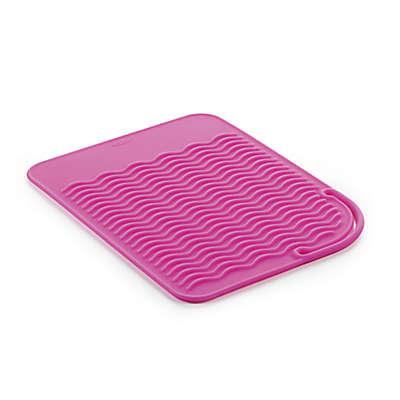 OXO Good Grips® Hot Styling Mat