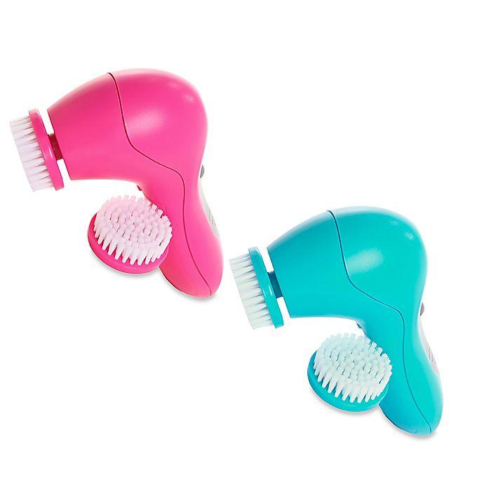 Alternate image 1 for Silk'n® Swirl™ Facial Cleansing Power Brush