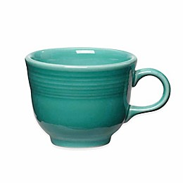Fiesta® Cup in Turquoise