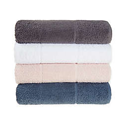 UGG® Orion BathTowel Collection