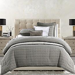 HiEnd Accents® Fenton 3-Piece Comforter Set