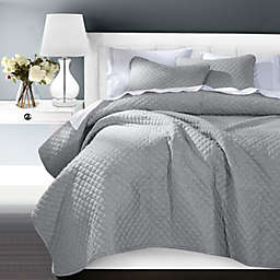 HiEnd Accents Anna Coverlet
