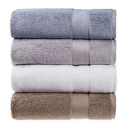 O&O by Olivia & Oliver™ Turkish Modal Bath Towel Collection