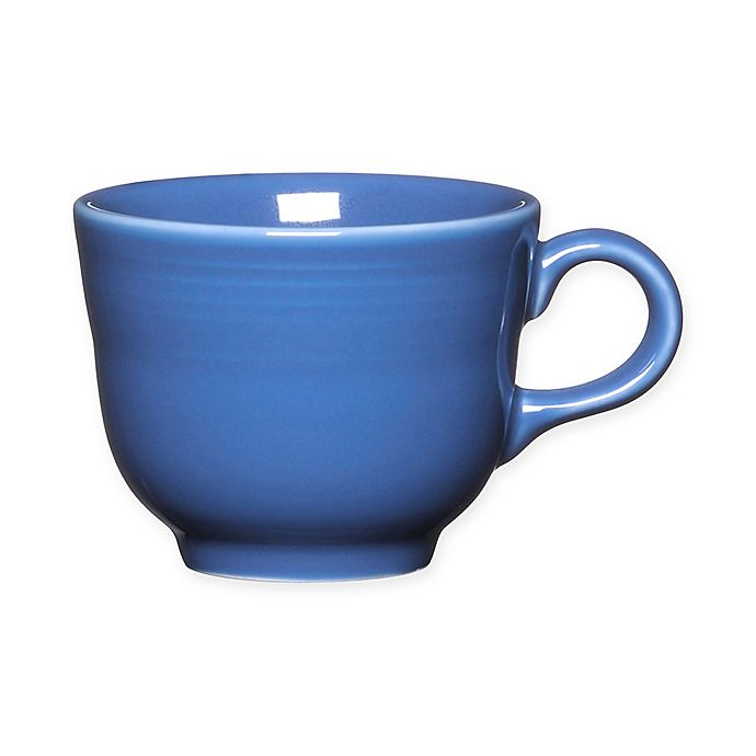 Alternate image 1 for Fiesta® Cup in Lapis