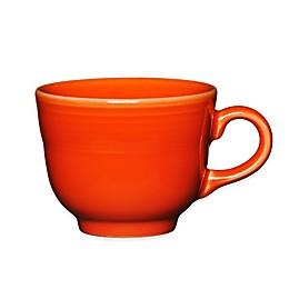 Fiesta® Cup in Poppy