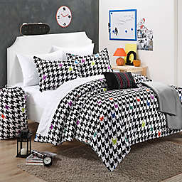 Chic Home Maya Comforter Set