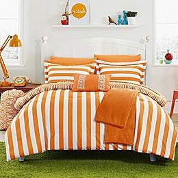 Chic Home Lyon Comforter Set