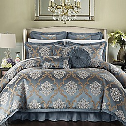Chic Home Marchesi 9-Piece Comforter Set