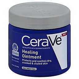 CeraVe®
