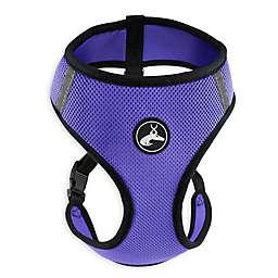 OxGord® Extra-Large Pet Harness