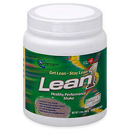 Nutrition53™ 21.1 oz. Lean1 Shake in Cookies and Cream