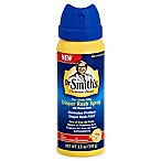 Dr. Smith's® 3.5 oz. Premium Blend Diaper Rash Spray
