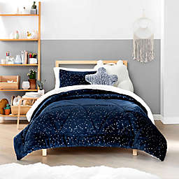 UGG® Milo Bedding and Pillow Collection