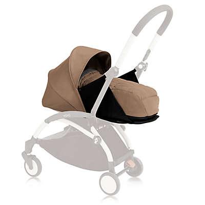Babyzen™ YOYO+ Newborn Pack