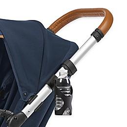 Mutsy Nexo Stroller Cup Holder in Black