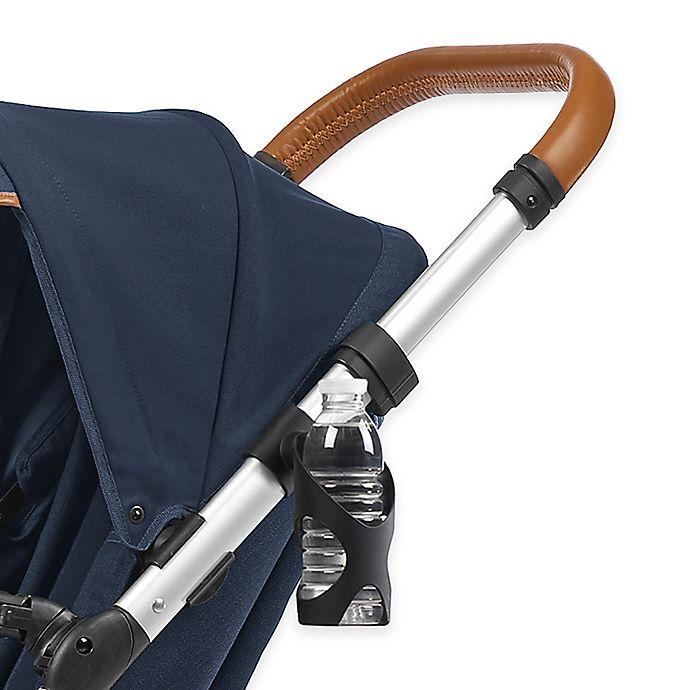 Alternate image 1 for Mutsy Nexo Stroller Cup Holder in Black