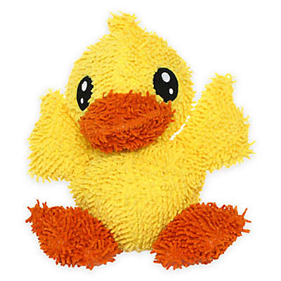 Mighty® Pet Toys Duck Squeaker Dog Toy