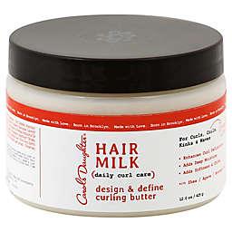Carol's Daughter  12 oz. Hair Milk Curl Defining Butter