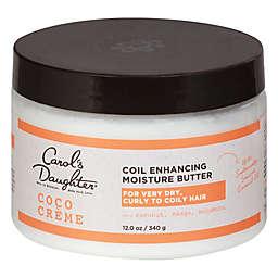Carol's Daughter® 12 oz. Coco Créme Coil Enhancing Moisture Butter