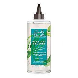Carol's Daughter® 16 fl. oz. Wash Day Delight Shampoo