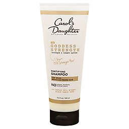Carol's Daughter® Goddess 11 oz. Fortifying Shampoo