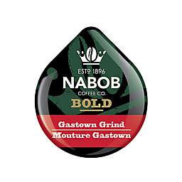 Nabob 12-Count Gastown Grind T DISCs For Tassimo™ Beverage System
