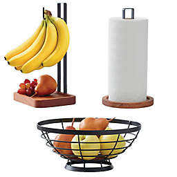 Artisanal Kitchen Supply® Pantryware Collection