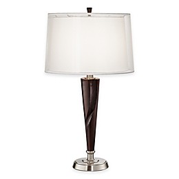Pacific Coast® Lighting Tribeca Table Lamp