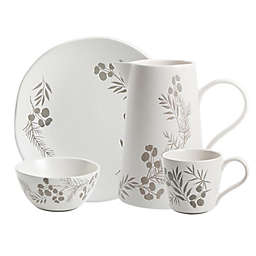 Bee & Willow™ Home Prescott Dinnerware Collection