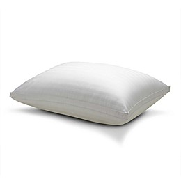 Therapedic® Won't Go Flat® Pillow Collection