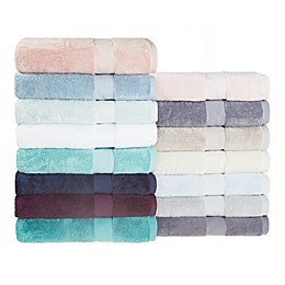 Wamsutta® Egyptian Cotton Bath Mat and Towel Collection