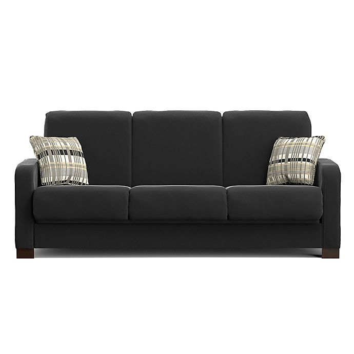 Awesome Handy Living Raisin Convert A Couch Spiritservingveterans Wood Chair Design Ideas Spiritservingveteransorg