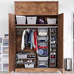 Closet Organization Bundle