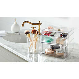 Bathroom Countertop Storage Bundle