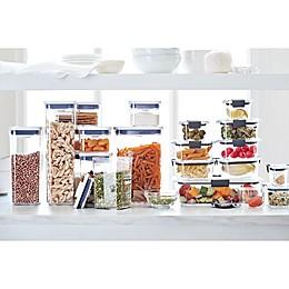 Food Storage Bundle