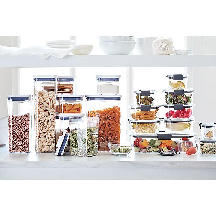 Alternate image 1 for Food Storage Bundle