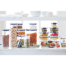 Food Storage Bundle