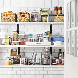 Pantry Storage Bundle