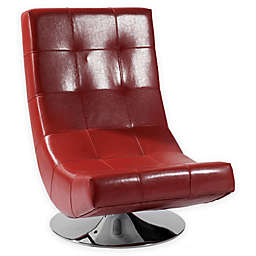 Delan Swivel Chair