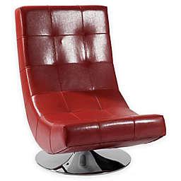 Delan Swivel Chair