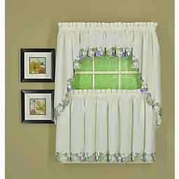 Today's Curtain Sonoma Window Curtain Collection
